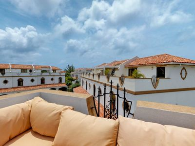 Town house · For sale · 2 bedrooms
